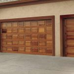 locksmith-office-lockout-house-home-queens-ny-garage