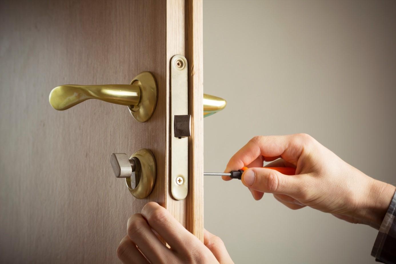 Residential Locksmith Queens