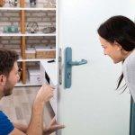 ny-install-automobile-locksmith-office-door-knob-11374-car-lock-home-queens-house-auto-automotive