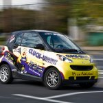 smart-ny-locksmith-automotive-queens-office-automobile-home-smart-car-house-auto-car
