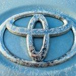 auto-car-automotive-ny-office-toyota-automobile-locksmith-queens-car-keys