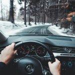 locksmith-auto-queens-ny-vehicle-volkswagen-office-car-automotive-service-home-11374