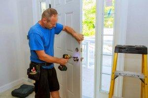 Locksmith in Jamaica Estates, NY 11423, 11432