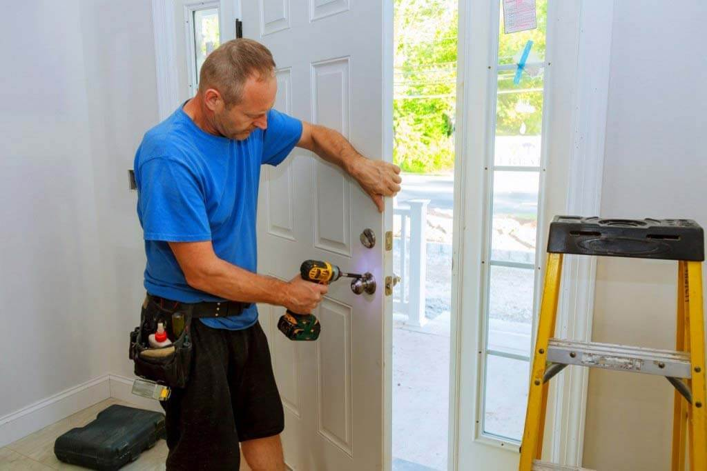 Locksmith in Garden City, NY 11040 , 11501, 11530, 11531, 11599