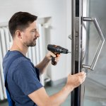 ny-queens-fresh-meadows-locksmith