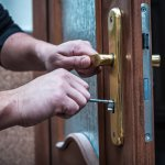 11374-near-me-home-locksmith-house