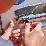 locksmith-queens-car-ny-automotive
