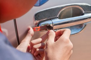 locksmith-queens-car-ny-automotive