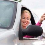 queens-locksmiths-services-cars