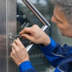 installed-11374-lockout-business-ny-car-automotive-house-automobile-office-home-locks-queens-locksmith-auto
