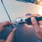 automotive-automobile-keys-car-cars-locked