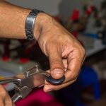 automobile-home-11374-automotive-lockout-ny-keys-car-locksmith-duplicate-house-auto-queens-office
