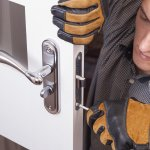 queens-forest-hills-cars-lockout-locked-out