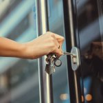locksmith-ny-flushing-queens