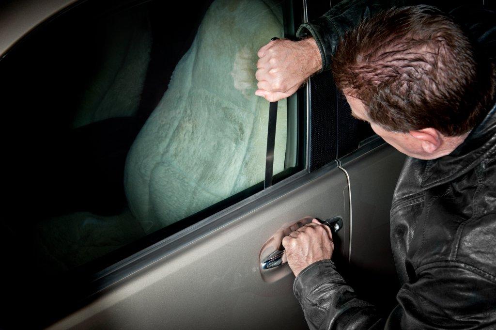 auto-car-keys-queens-locked