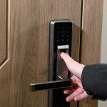 lock-security-queens-high-change