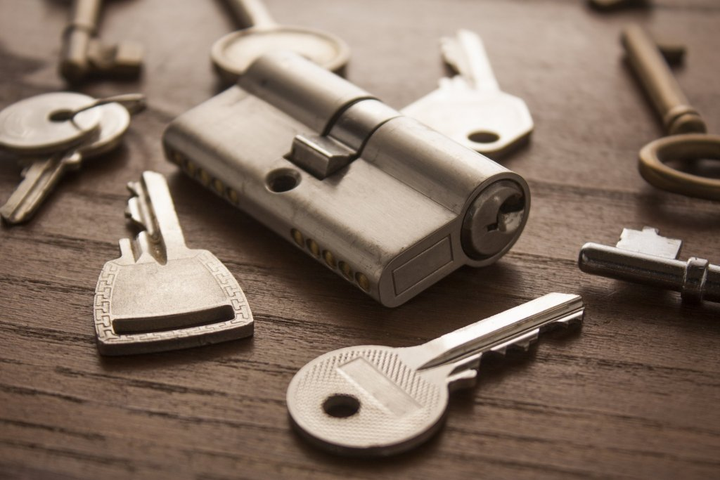 Locksmith In Elmont, NY