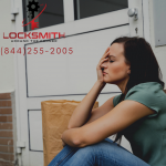 Find A Locksmith Queens, NY