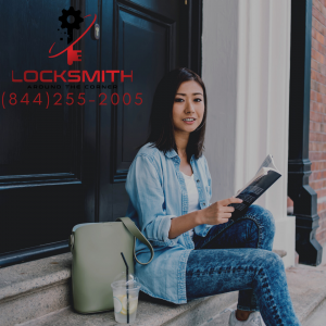 Locksmith Fresh Meadows