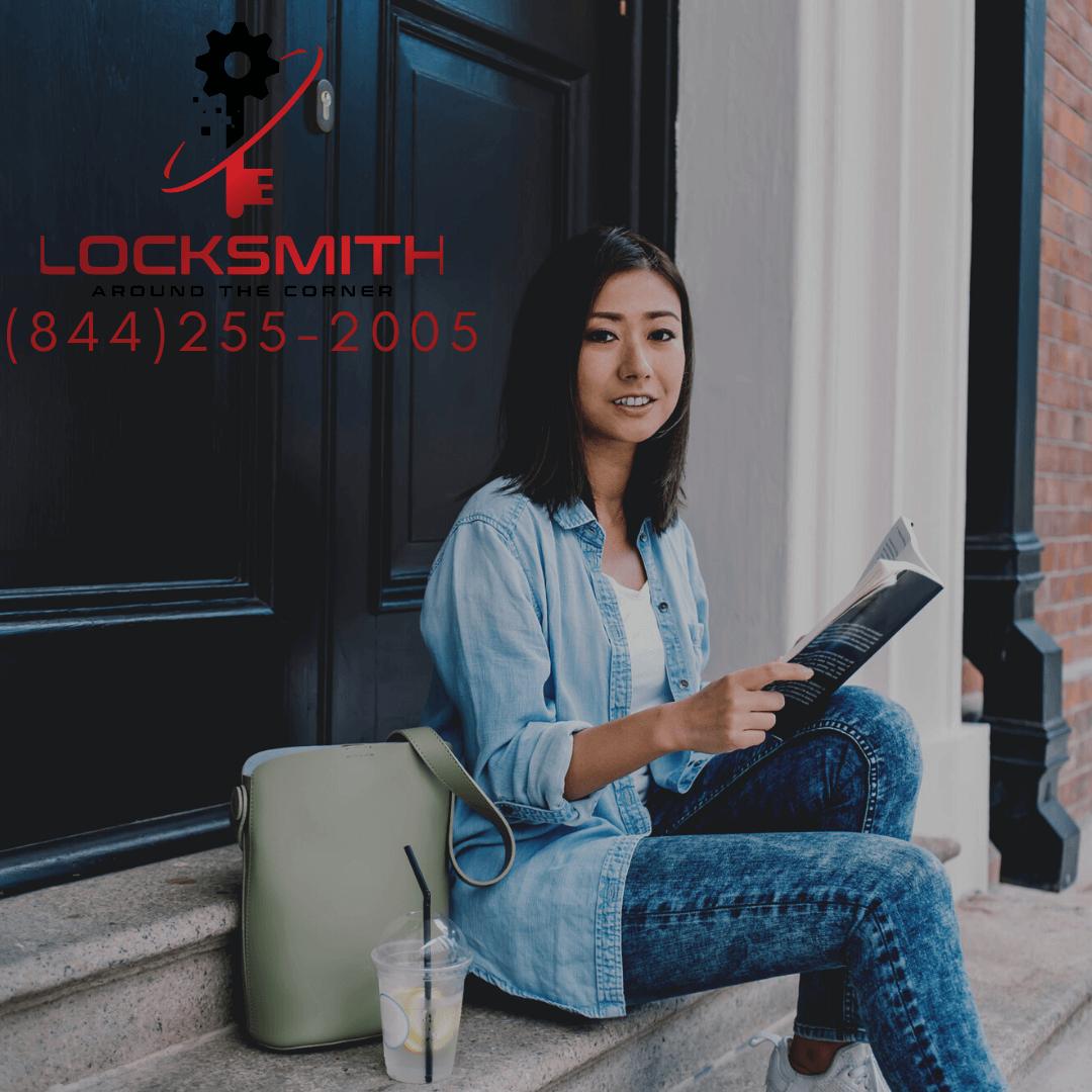 Locksmith Fresh Meadows