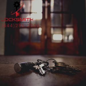 Key Locksmith
