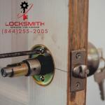 Locksmiths Near Me Flushing