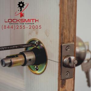 Locksmith in Flushing, NY