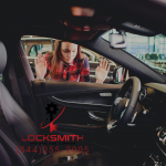Car Unlock Service Flushing