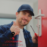 Cheap Locksmith Near Me Flushing