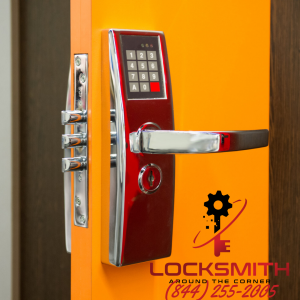 Locksmith Near Me Flushing