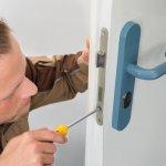 locksmith-flushing-locksmith-flushing-ny-flushing-locksmith-in-flushing-ny